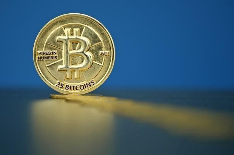 Bitcoin kurucusundan ilginç uyarı, oldukça eski ve riskli bir sistem - Page 2