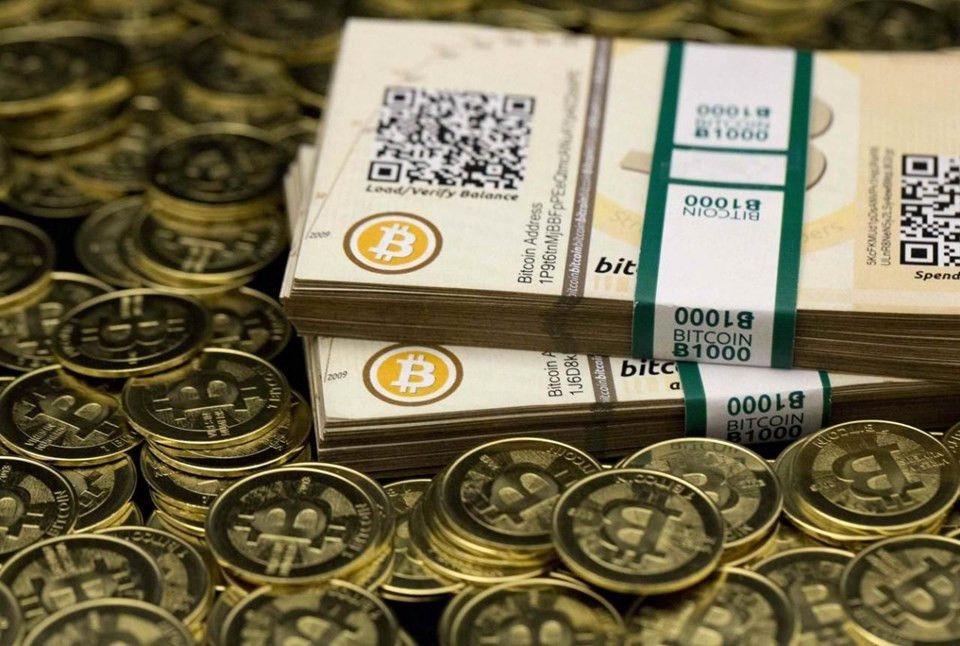 Bitcoin kurucusundan ilginç uyarı, oldukça eski ve riskli bir sistem - Page 1