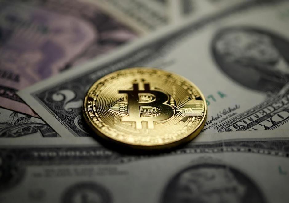 Bitcoin kurucusundan ilginç uyarı, oldukça eski ve riskli bir sistem - Page 3