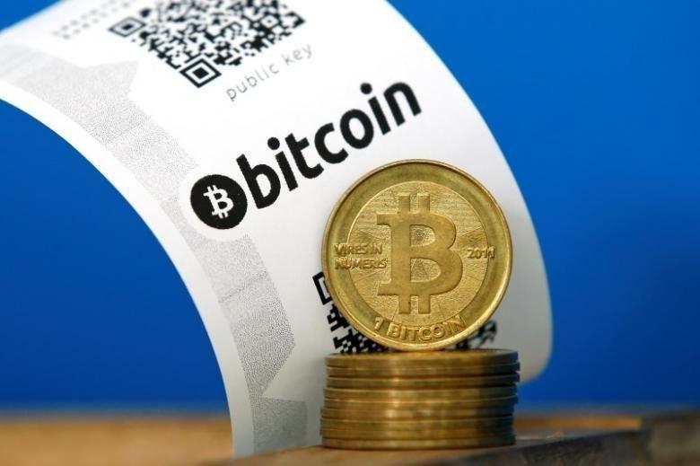 Bitcoin kurucusundan ilginç uyarı, oldukça eski ve riskli bir sistem - Page 4