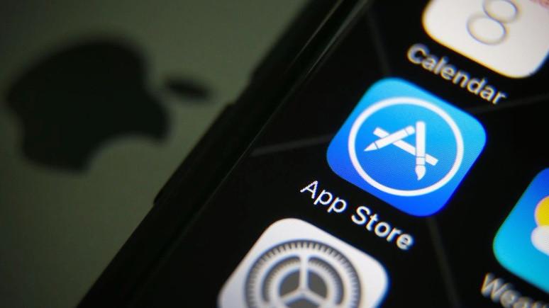 Apple, uygulama geliştirmede çığır açıyor!