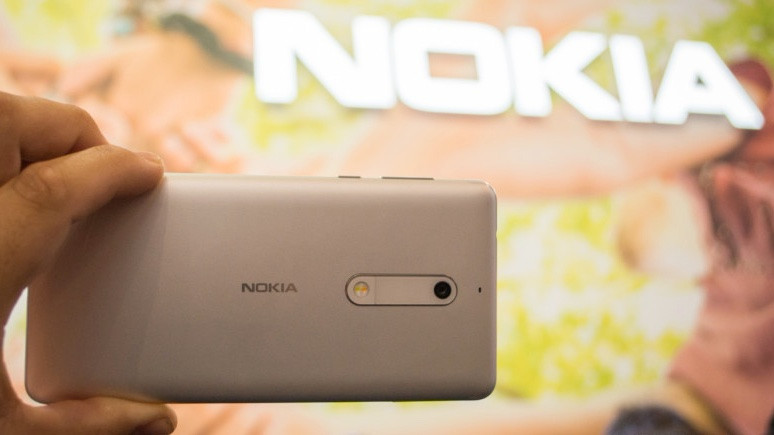 Nokia ve HMD ilk yılını kutluyor!