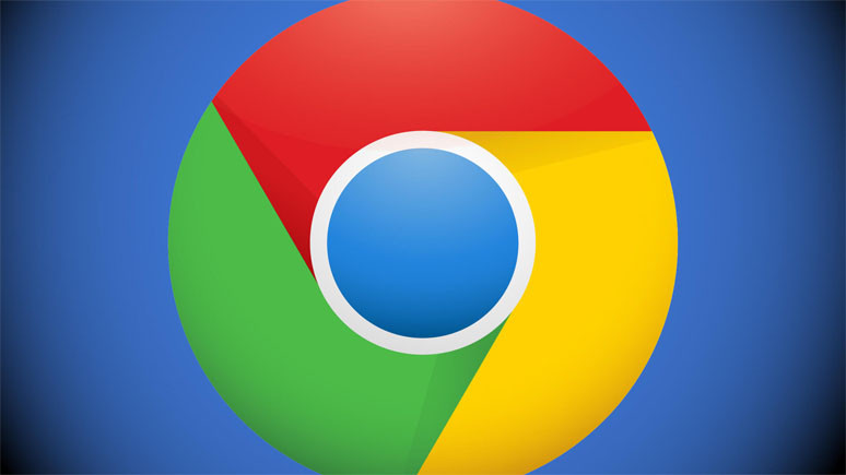 Microsoft'dan Google Chrome'a darbe!