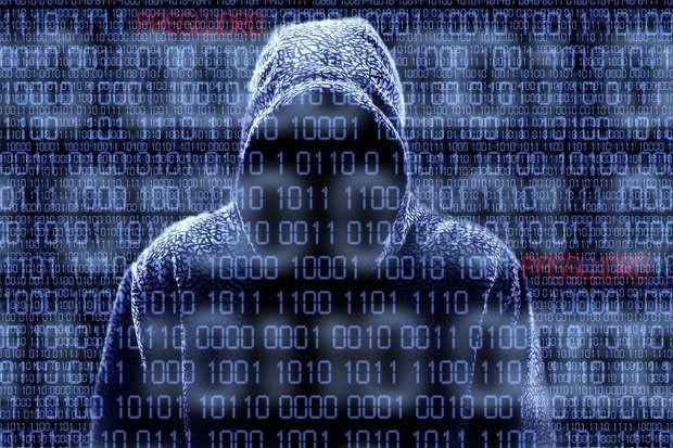 2017'nin en kötü şifreleri belli oldu - Page 3