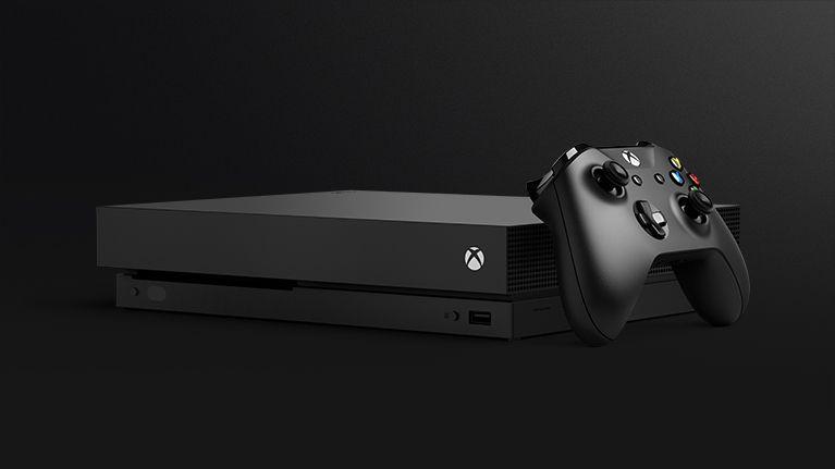 En iyi Xbox One hediyeleri! - Page 1