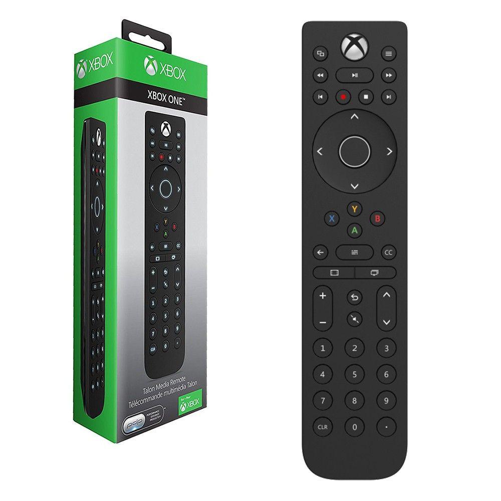 En iyi Xbox One hediyeleri! - Page 3
