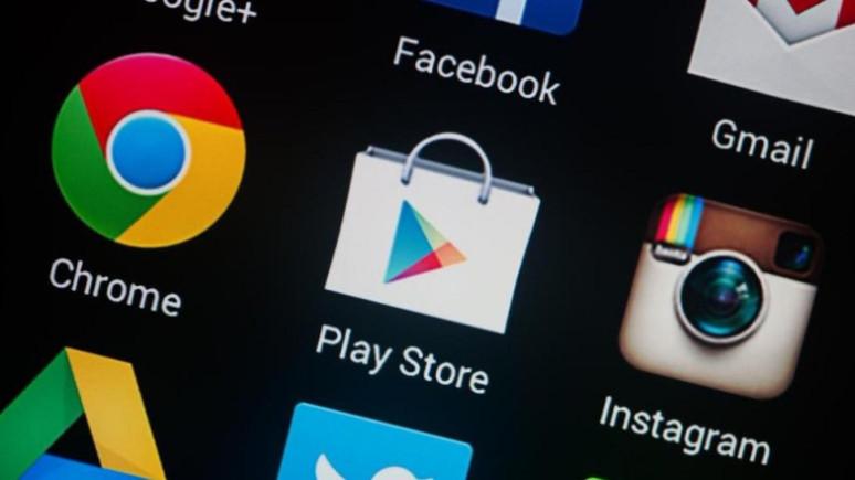 Ücretsiz Android oyunları!