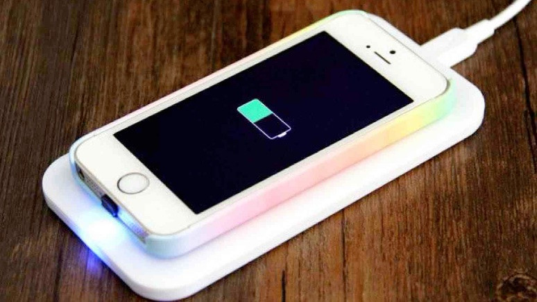 iPhone'un batarya sağlığını nasıl öğrenebilirsiniz?