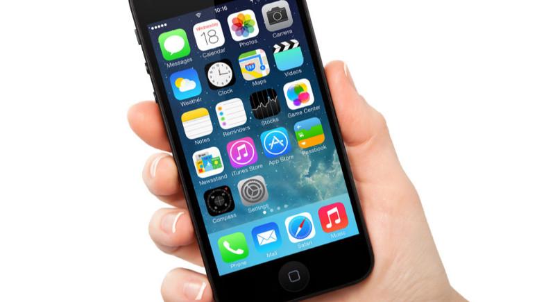 iPhone SE 2'yi bekleyenlere kötü haber!