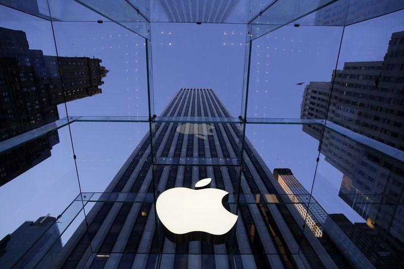 Dünyanın en büyük şirketleri saniyede ne kadar para kazanıyor? - Page 1