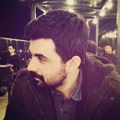Osman Tok