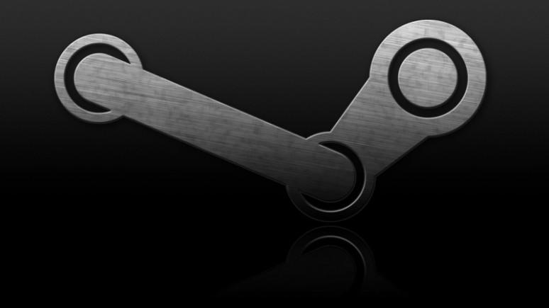 Steam'e milyonlarca dolar ceza kesildi