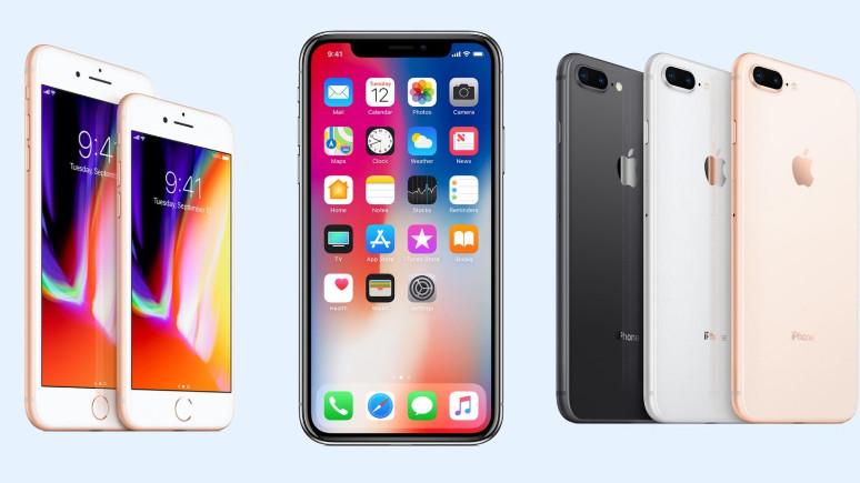 iPhone'unuzu çok daha hızlı şarj etmenin yolu!