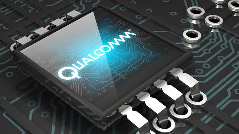 2018'de uygun fiyatlı telefonlar Quad HD ekrana sahip olabilir