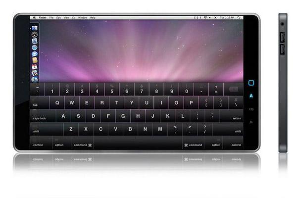 En kötü Apple konseptleri! - Page 1