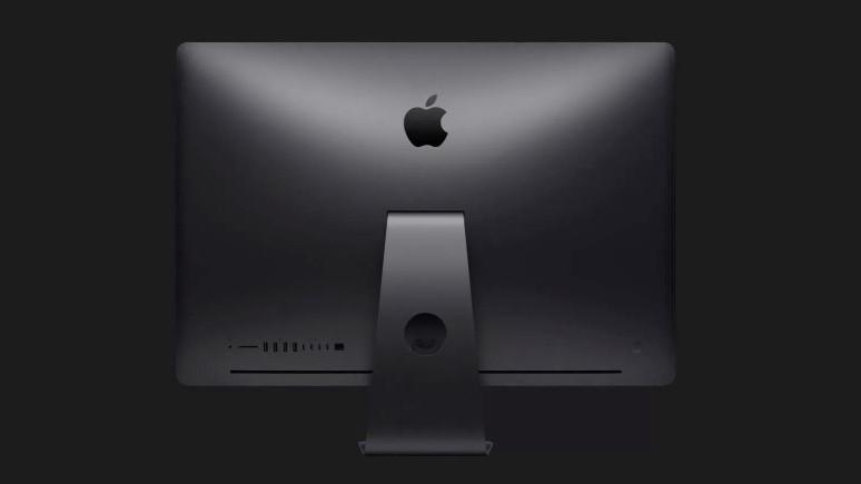 iMac Pro aksesuarları, karaborsada 9.500 TL'ye satılıyor!