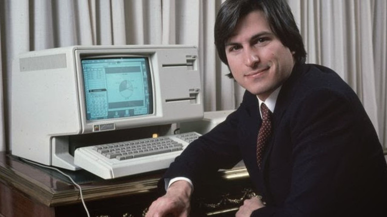 Steve Jobs'ın emanetini bedelsiz dağıtacaklar
