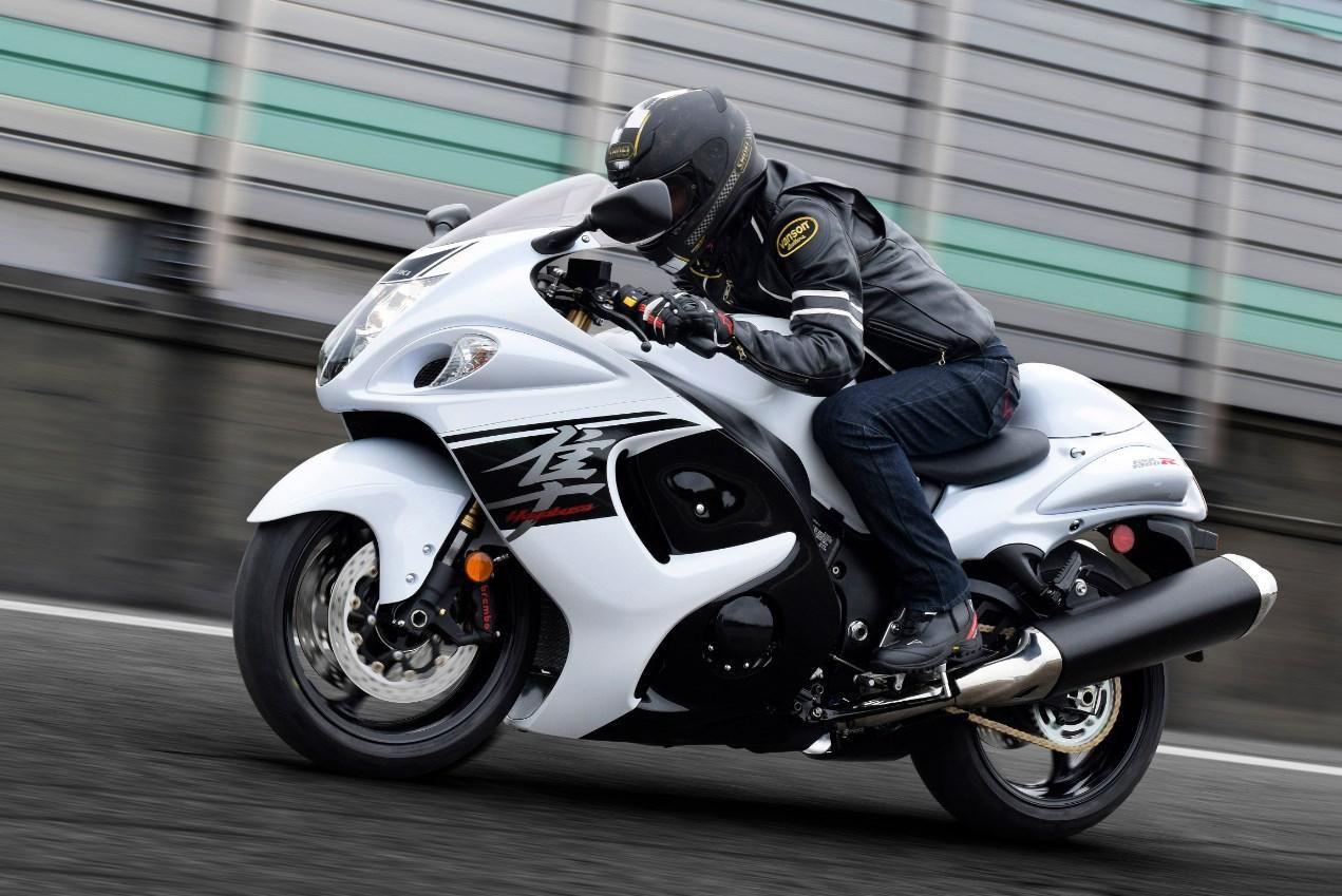 İşte dünyanın en pahalı 10 motosikleti - Page 1