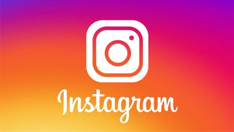 Instagram'a yepyeni özellik geldi!