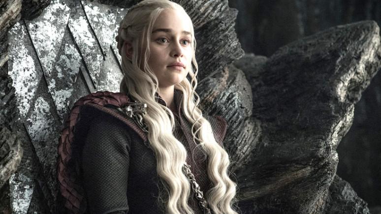 Game of Thrones finali için çılgın önlemler