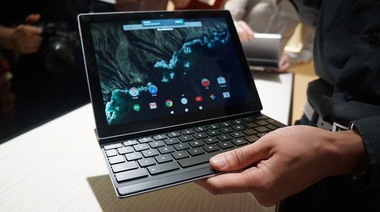 Aralık ayının en iyi Android tabletleri - Page 2
