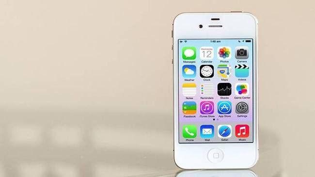 Piyasaki iPhone'ların şok eden maliyetleri - Page 2