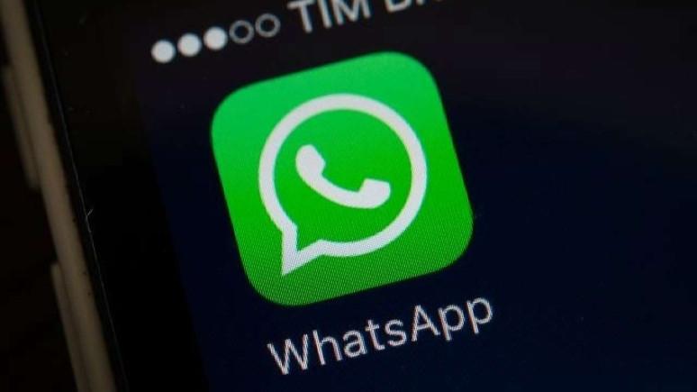 WhatsApp Business, 100.000 kez indirildi