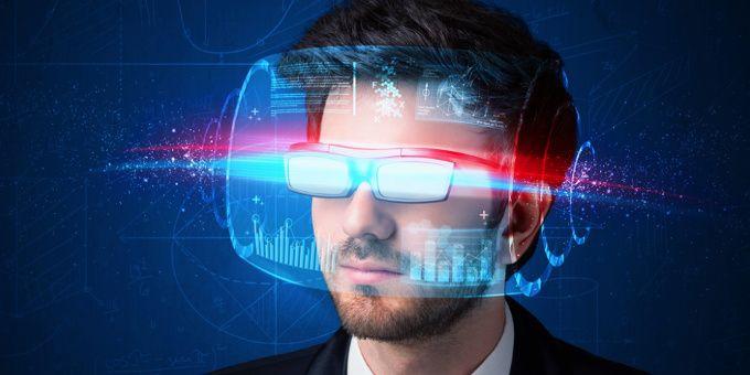 2018'de gelecek en heyecan verici 10 yeni teknoloji - Page 3