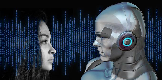 2018'de gelecek en heyecan verici 10 yeni teknoloji - Page 4