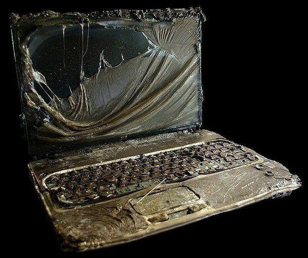 Elektronik cihazlara zarar veren ölümcül hatalar - Page 3