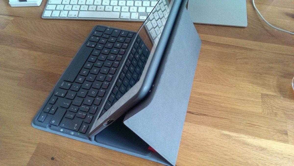 Elektronik cihazlara zarar veren ölümcül hatalar - Page 4