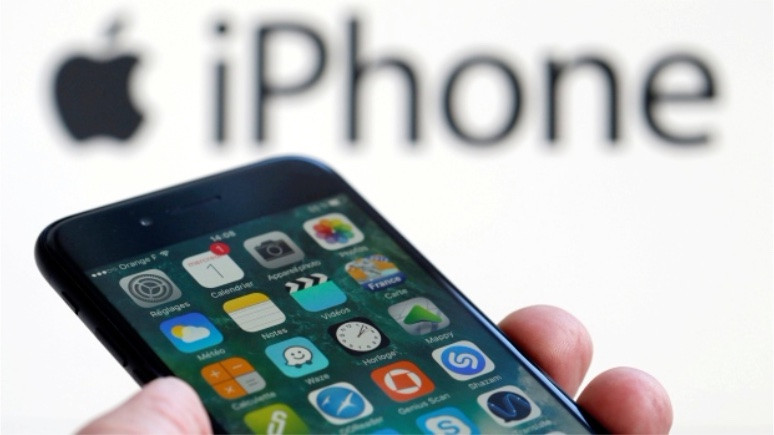 iPhone'un pil sağlığı nasıl kontrol edilir?