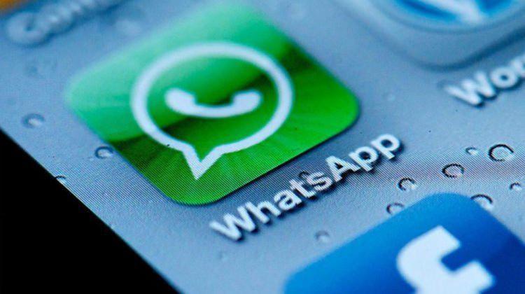 2018'e Whatsapp'sız giren tüm telefonlar - Page 2