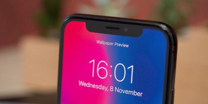 Apple'dan 2018'de yapması beklenen yenilikler - Page 2