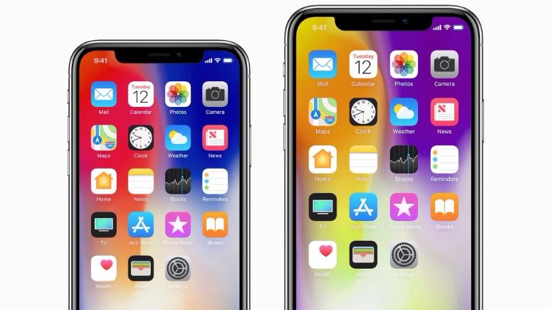 6.5 inç iPhone'un ekranını kimin üreteceği belli oldu!