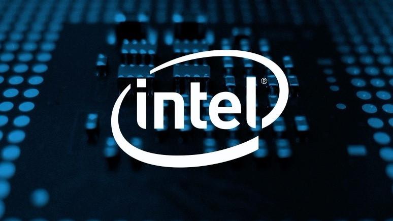Yeni Intel Atom işlemciler geliyor