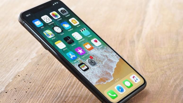 iPhone XL geliyor!