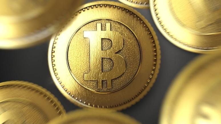 Amerika'dan Bitcoin uyarısı: Uyanık olun