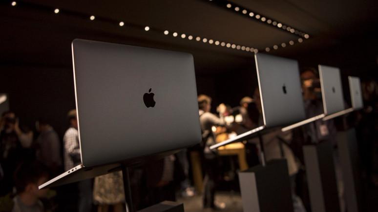 Apple: Tüm cihazlar etkilendi