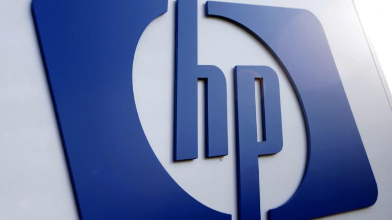 HP, iPhone ve Mac satacak!