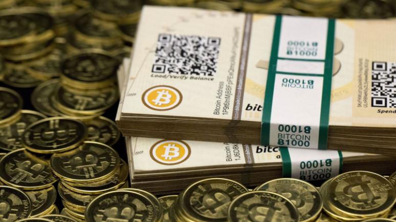 Kripto para talebi karşılanamıyor