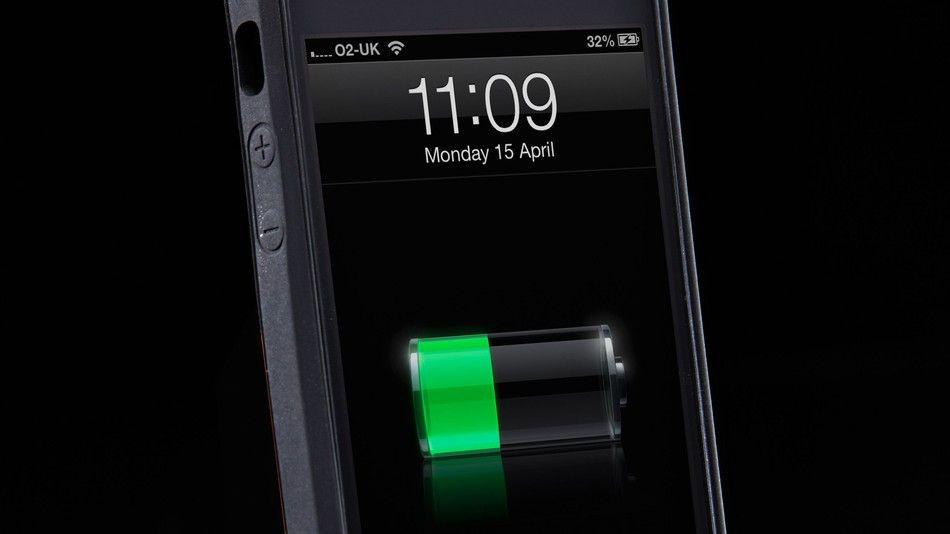 Akıllı telefonu nasıl sağlıklı bir şekilde şarj edebiliriz? - Page 1