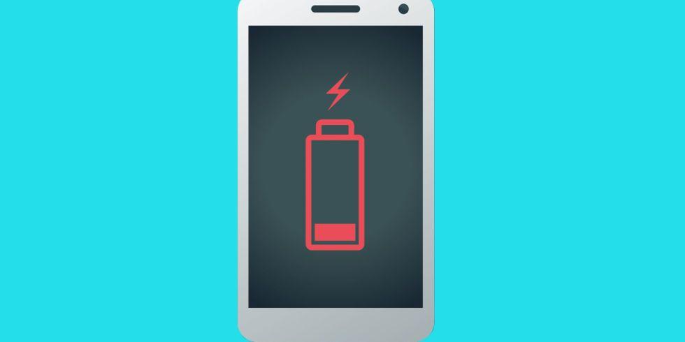 Akıllı telefonu nasıl sağlıklı bir şekilde şarj edebiliriz? - Page 2
