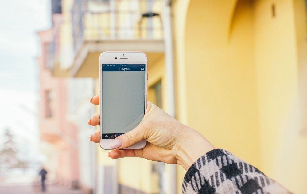 Akıllı telefonu nasıl sağlıklı bir şekilde şarj edebiliriz? - Page 3