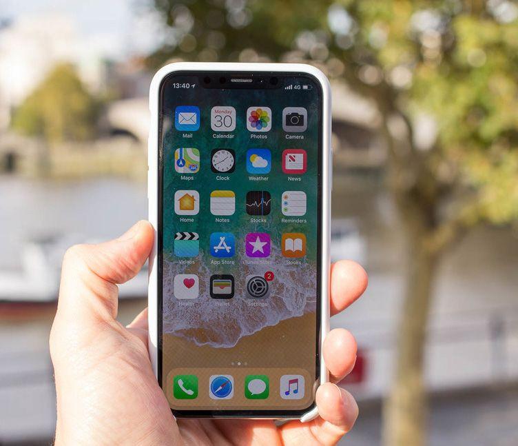 Satın alınabilecek en iyi akıllı telefonlar (2018) - Page 1