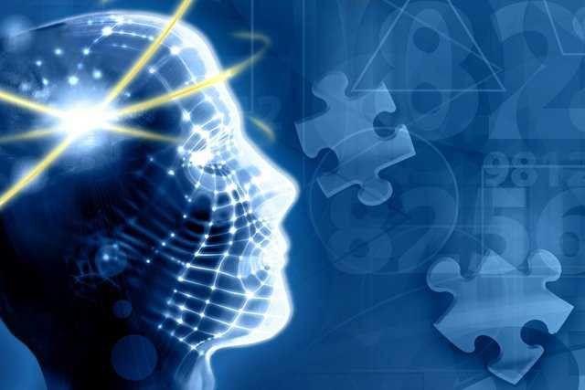 Sağ yumruk öğrenmeyi sol yumruk hafızayı kontrol edebiliyor! - Page 2