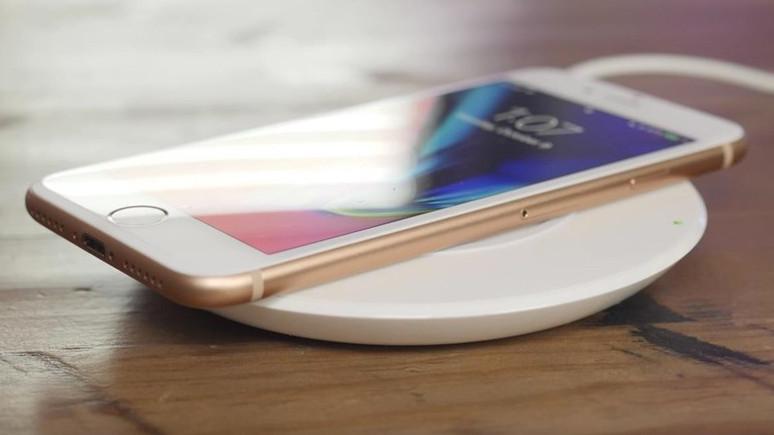 iPhone'un yavaşladığı nasıl anlaşılır?
