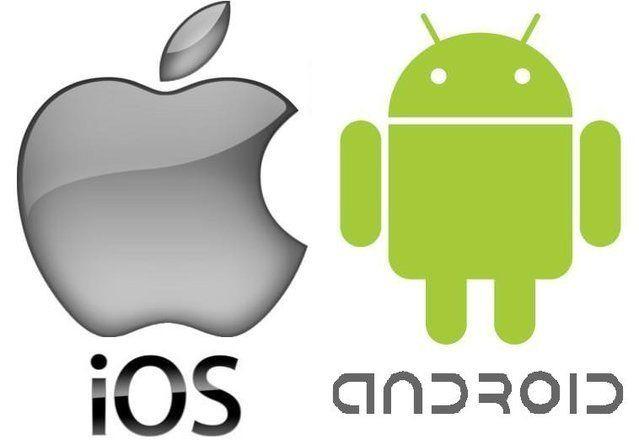 iPhone ve Android'in IMEI numarasını nasıl öğrenilir? - Page 1