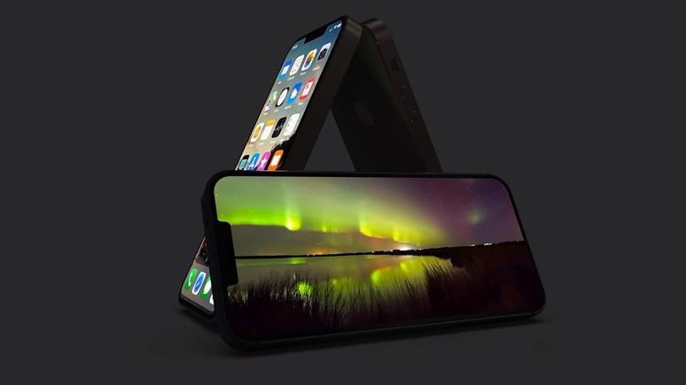 iPhone SE 2 hakkında yeni bilgiler geldi!