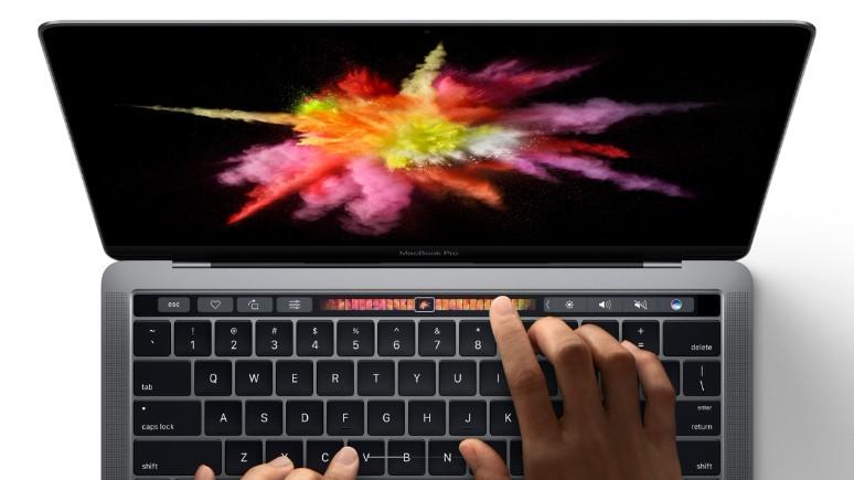 Apple, Spectre güvenlik açığını yamaladı!